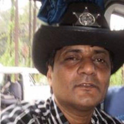 Deepak Kumar Jaiswal