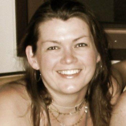Michelle Chubarov McIntosh