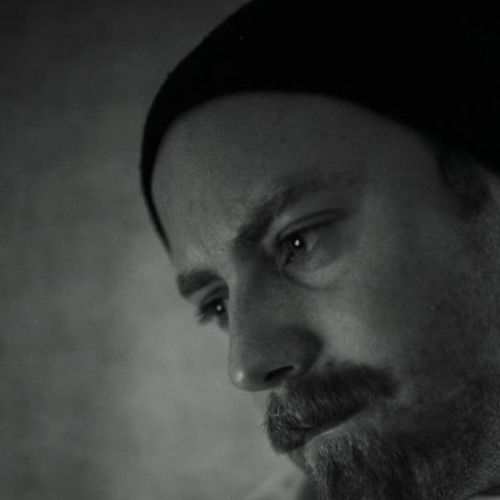 Mark J. Blackman