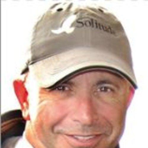 Bob Gonsalves