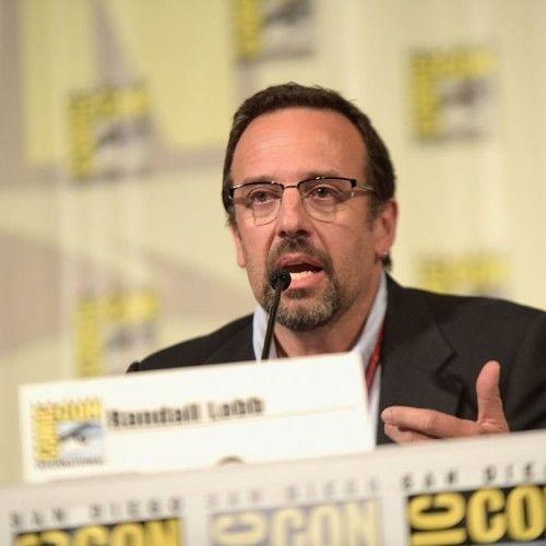 Randall Lobb