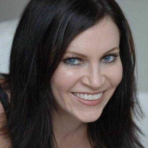 Ronda Suder