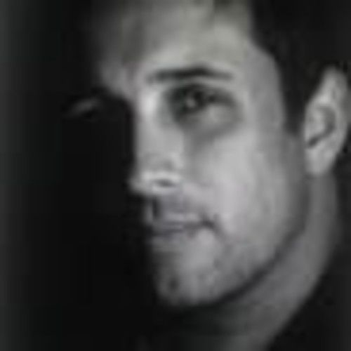 Michael Colestock