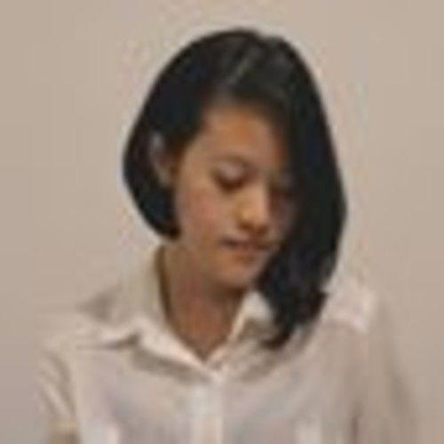 Jessica Nevina