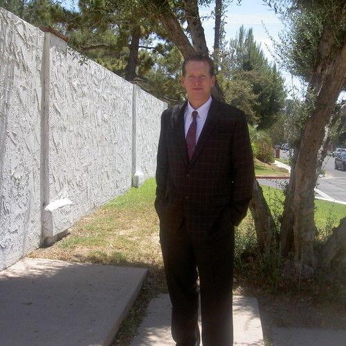 Daniel Hadaway