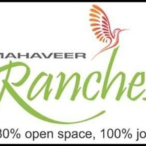 Mahaveer Ranches
