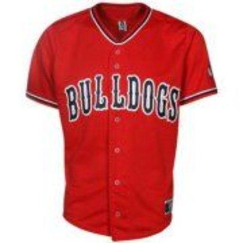 Burbankroyals Baseballclub