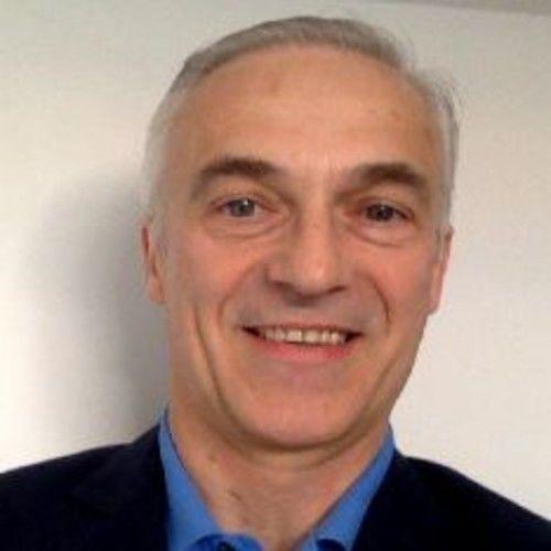 Stanislaw Dziedzic