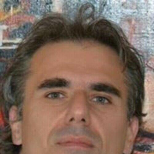Ivan Sanna