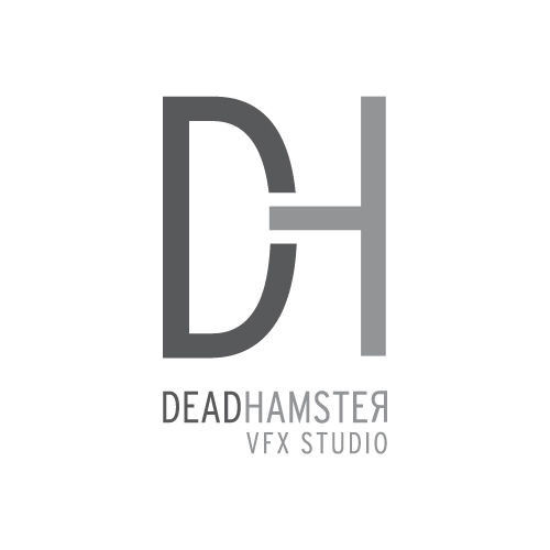 DeadHamster VFX