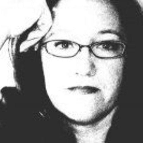 Lydia Fiedler