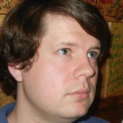 Christopher Michael Bentley