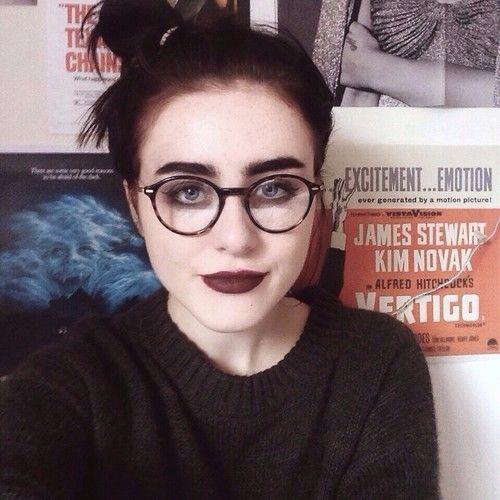Charlotte Landrum