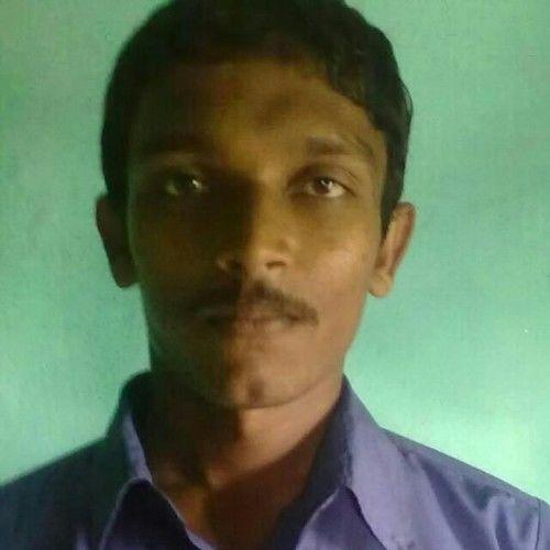 Subhash Saagar