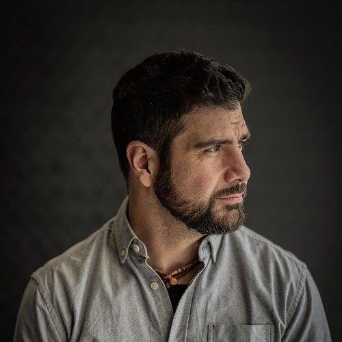 Bruce Baklarian
