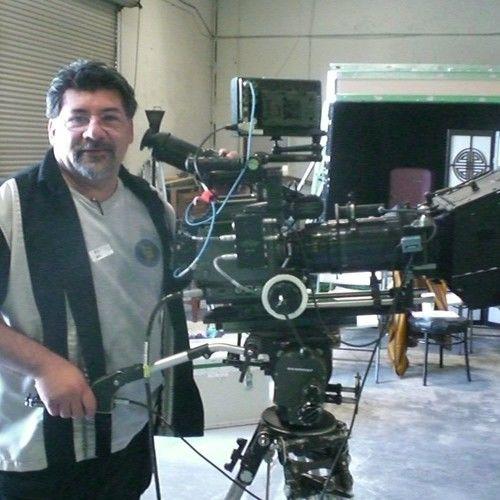 Al Gonzalez. Soc