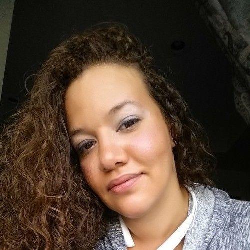 Jaclyn Jemison