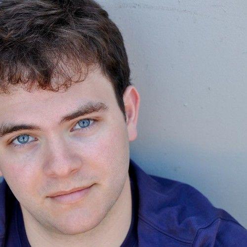 Noah Berman