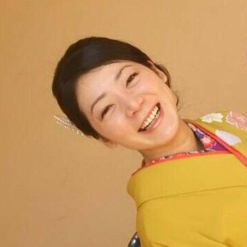 Natsuko Yamaguchi