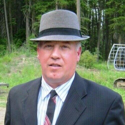Joseph D. Wulczynski