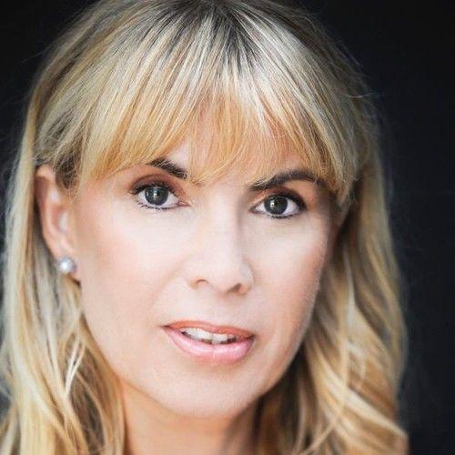 Julia Verdin