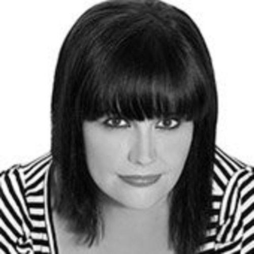 Melinda Ryan
