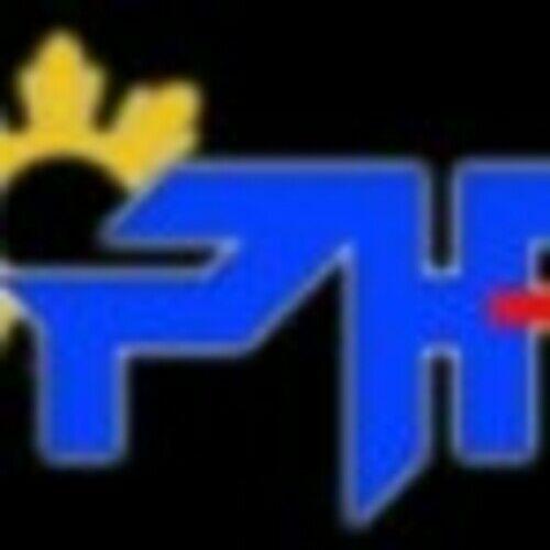 Philippine Talks