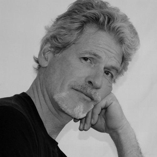 Fred Munkachy