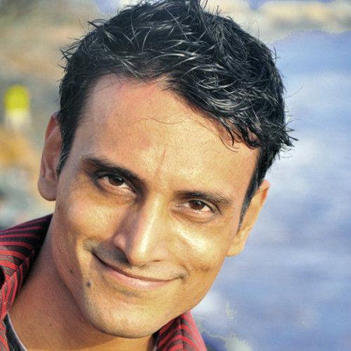 Amit K Chaudhary