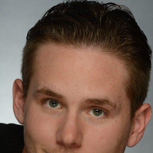 Curtis James Coffey
