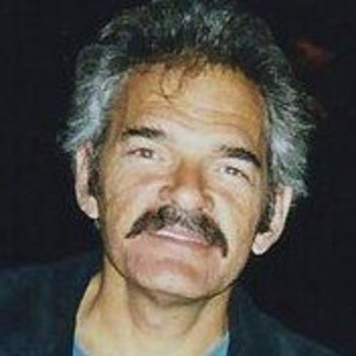 Jack Wolk