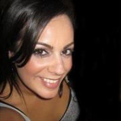 Alicia M Palma-Espinoza