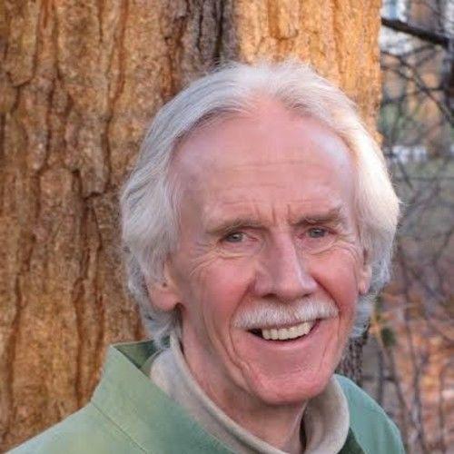 Alan O'Hare