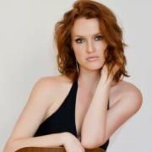 Melissa J Sherk