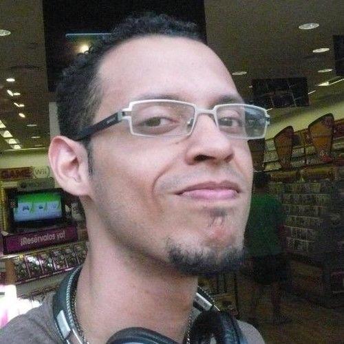 Efrain Alejandro Mendez