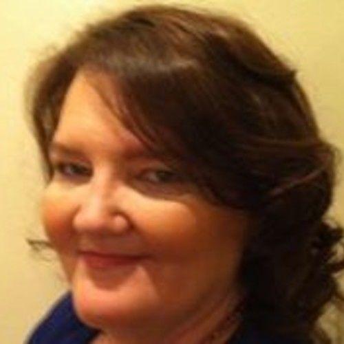 Monica McCawley