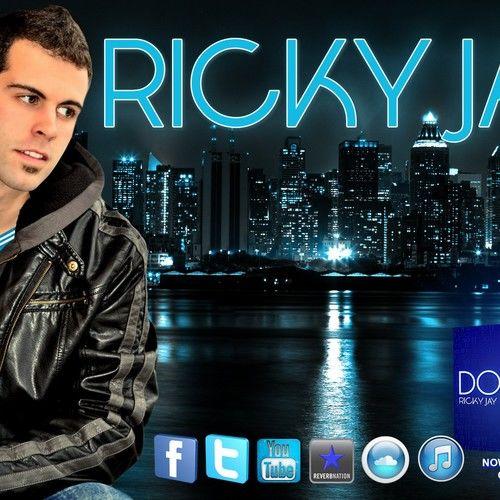 Rickey Jarman