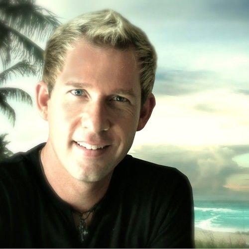 Mark Moorer