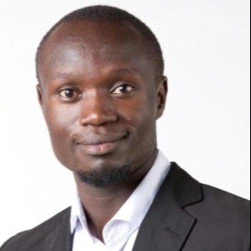 Peter Kawa