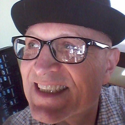 Brian Holtz