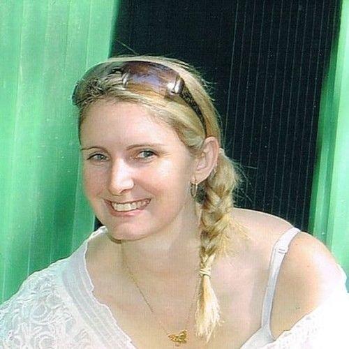 Renee Joynson