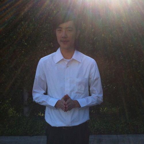 Seng Jee Low