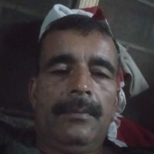 Gian Singh