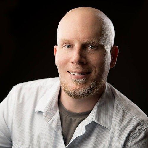 Jason Feiler