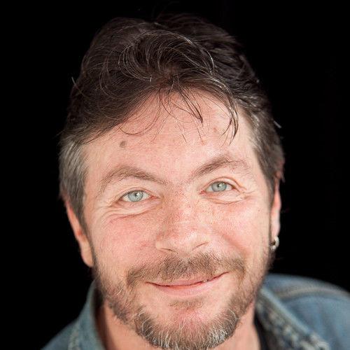 Jeff Slaven