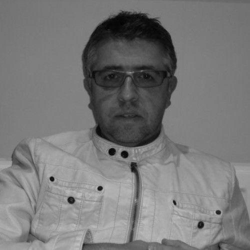 Michael Lipman
