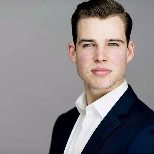 Dylan Hoggett