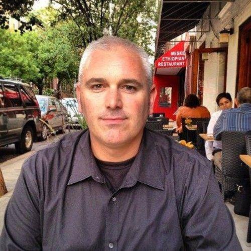 Shane Ketterman
