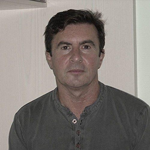 Norman Morrison Mackenzie