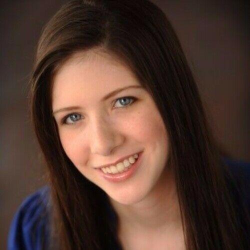 Melissa A Aikens